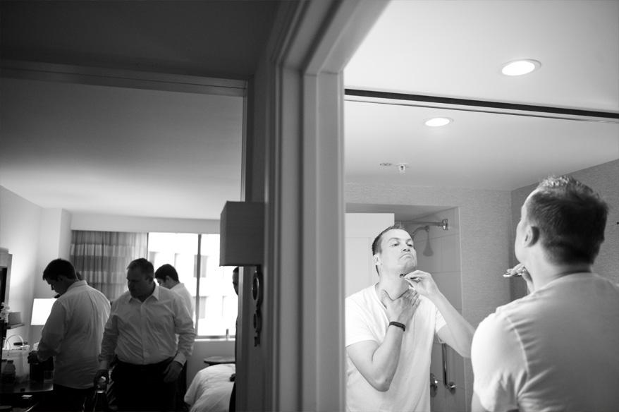 84 Pritzlaff Wedding Photos Milwaukee   Classic Romantic   Carly and Brian