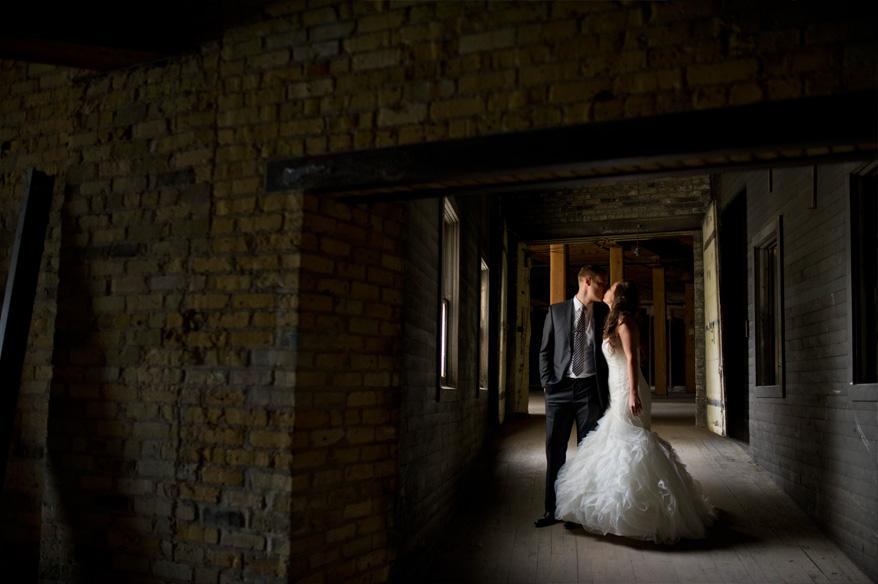 a3 Pritzlaff Wedding Photos Milwaukee   Classic Romantic   Carly and Brian