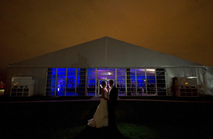b Modern Milwaukee Wedding Photographer   Harley Chrome   Grace Church   Karie and Matt