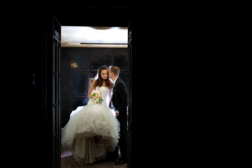 b1 Pritzlaff Wedding Photos Milwaukee   Classic Romantic   Carly and Brian