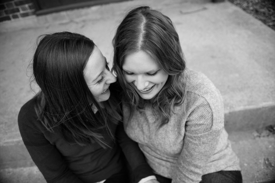 83 Hubbard Park Engagement Session   Kristy and Patricia   LGBT