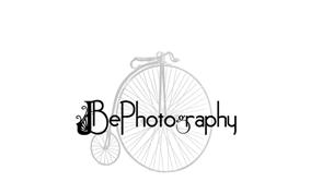 jenniferbrindleyphotography.com logo